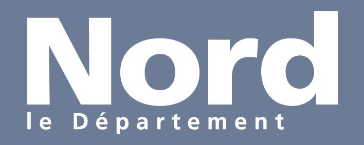 Logo-du-CGN-propre