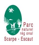 Logos-PNRSE