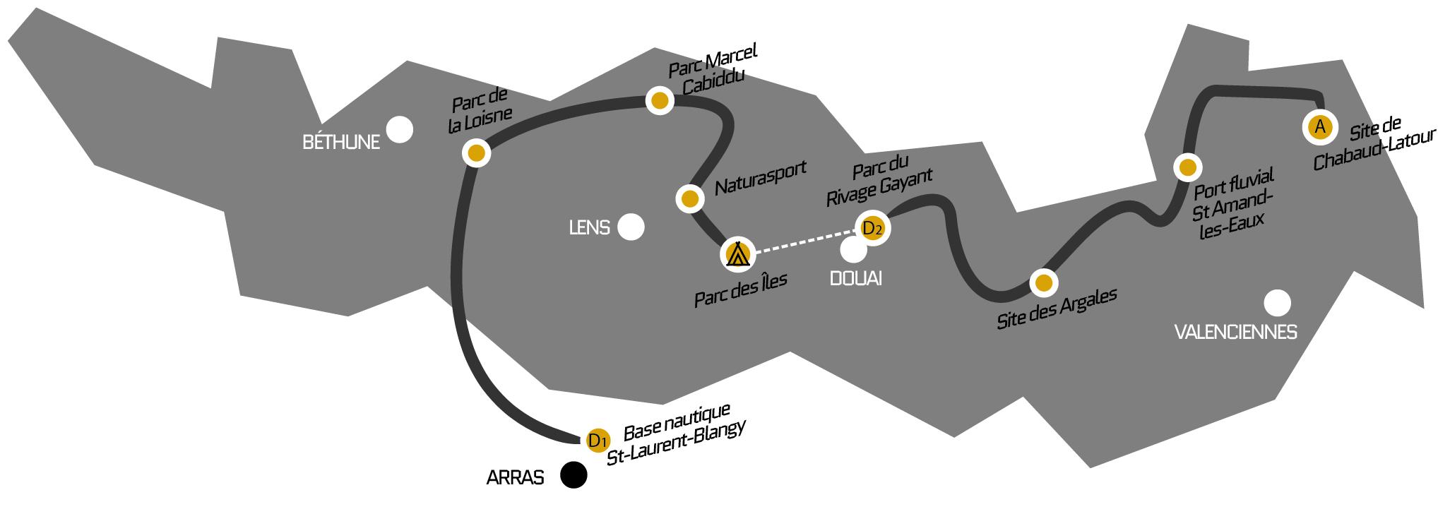 carte schema 2014-01