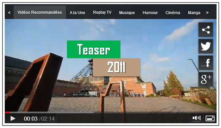 imageteaser2011