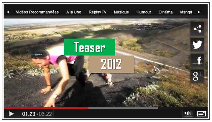 imageteaser2012