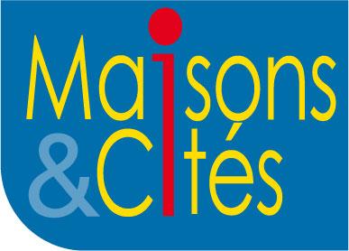 logo-M&C nouveau septembre 2007