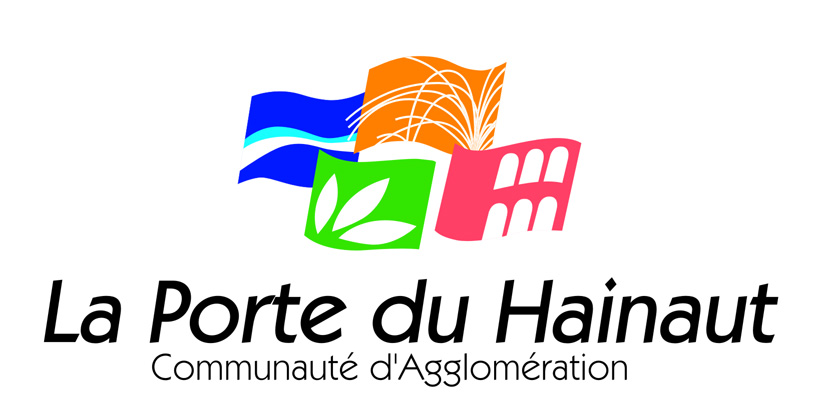 logo institutionnel