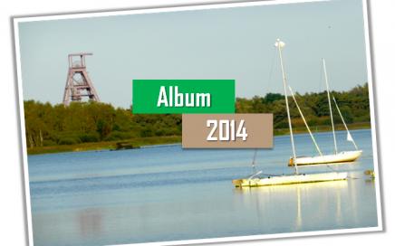 album2014 small2