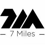 logo 7 miles