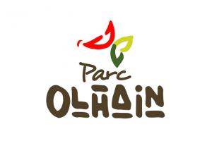 logo Parc d'Olhain 2