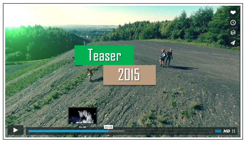 teaser 2015